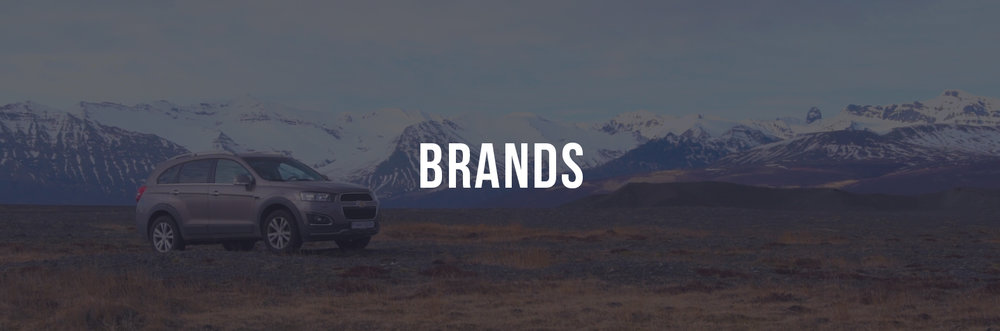 brands-main-case-studies-banner.jpg