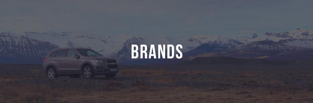 brands-main-case-studies-banner.jpg