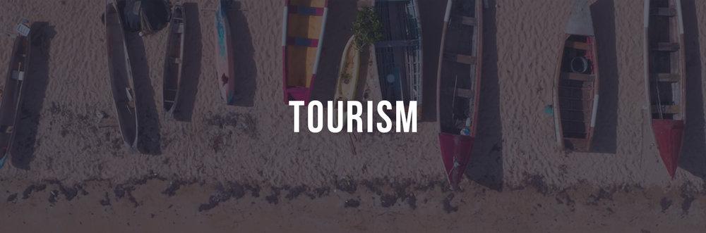 tourism-main-case-studies-banner.jpg