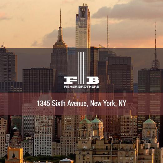 fisherBrothers_1346_sixth_ave_newYork_NY.jpg