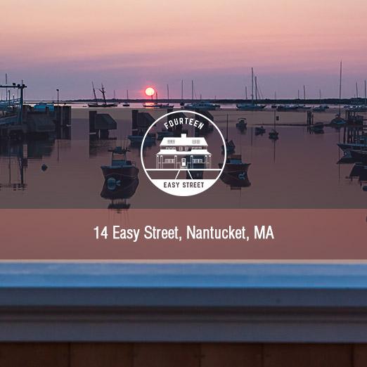 14EasyStreet_nantucket_MA.jpg