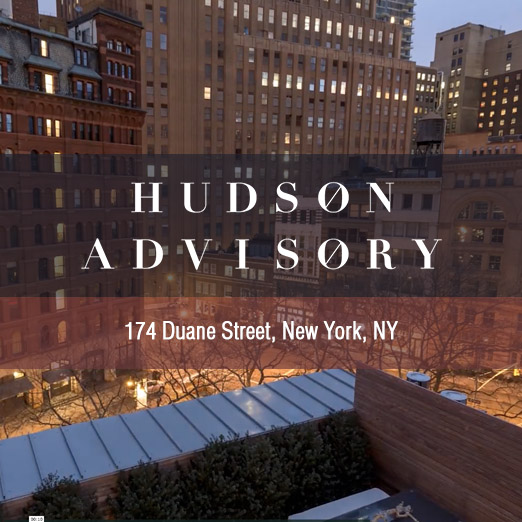 174_hudson_Street_newyork_NY.jpg