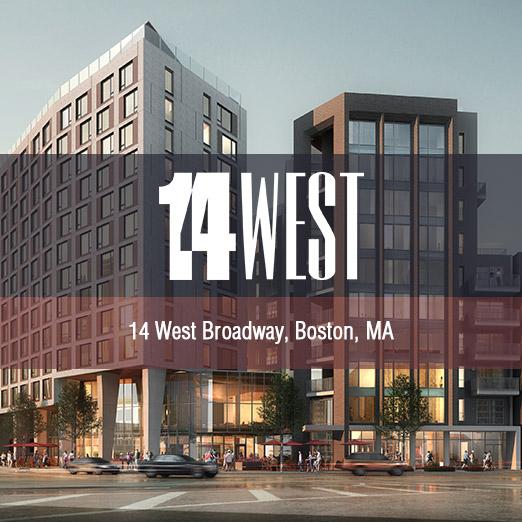 14WestBroadway_boston_MA.jpg