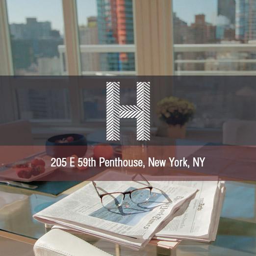 205E_59th_penthouse_NYC.jpg