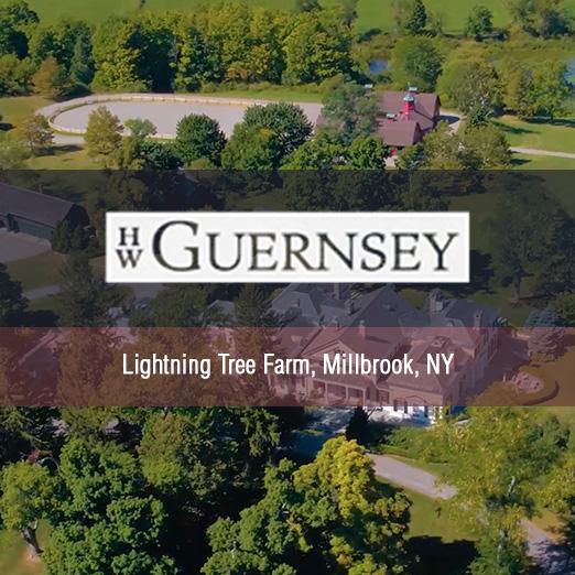LightningTreeFarm_Millbrook_NY_V2.jpg