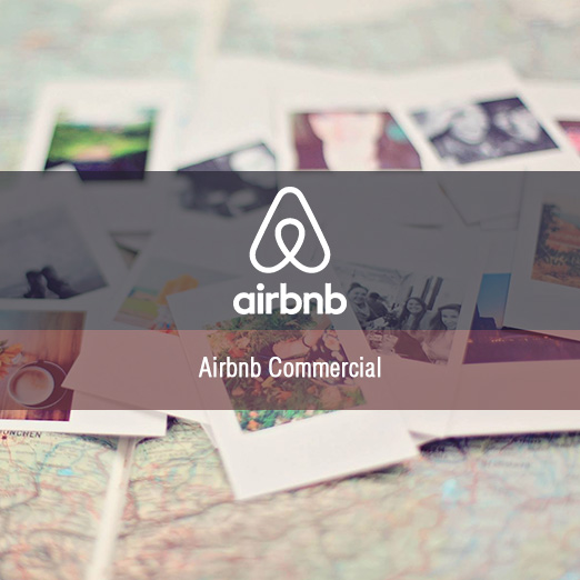 airbnb_commercial.jpg