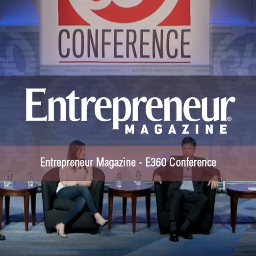 entrepeneurMagazine_e360_conference.jpg