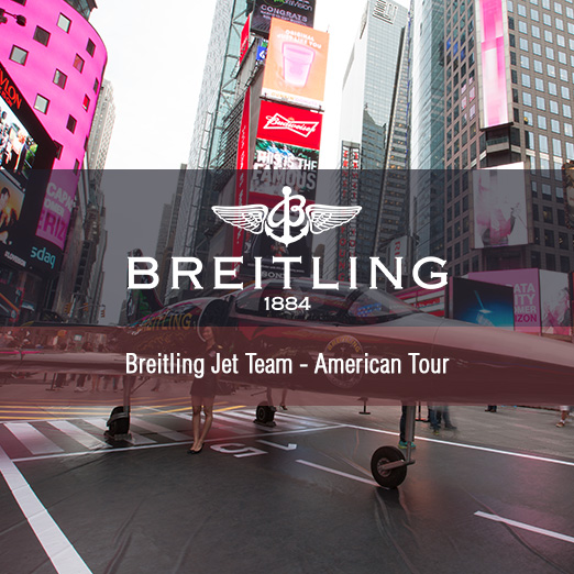 breitling_jet_team_americanTour.jpg