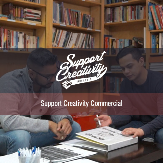 supportCreativity_commercial.jpg