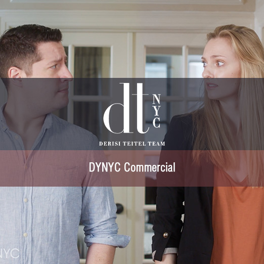 dtnyc_commercial.jpg