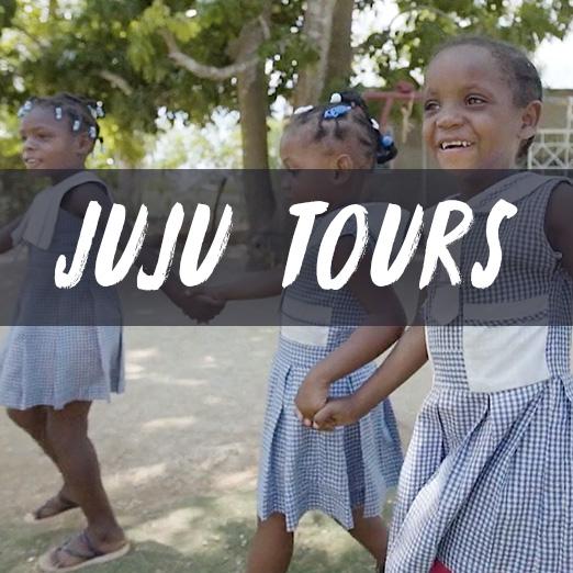 jujuTours.jpg