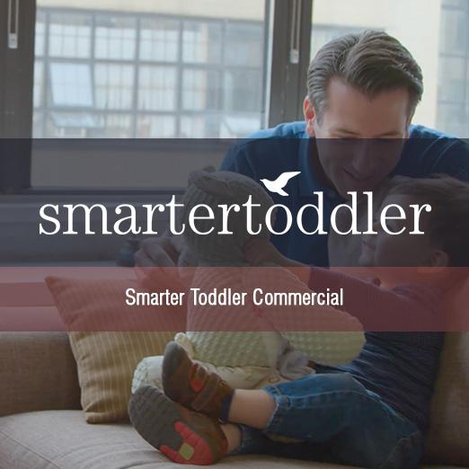 smarterToddler_V2.jpg