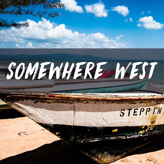 somewhereWest_Jamaica_V2 (1).jpg
