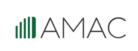 AMAC.png