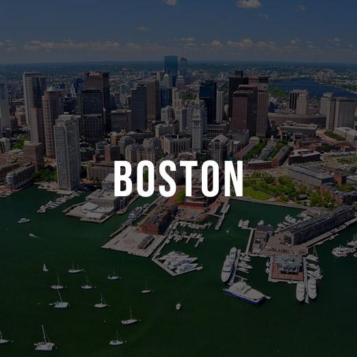 boston-realestate-thumbnail.jpg