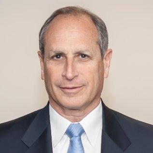 Elliot G. Sander Chairman, Regional Plan Association; President & CEO, I-Grace