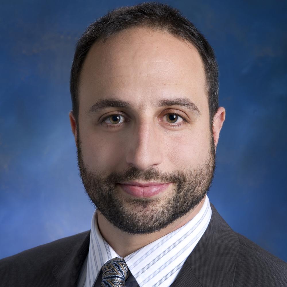 Joshua Schank President & CEO, Eno Center for Transportation