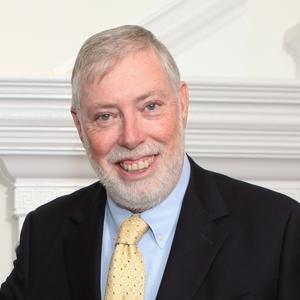 Sam Schwartz President, CEO & Founder, Sam Schwartz Engineering