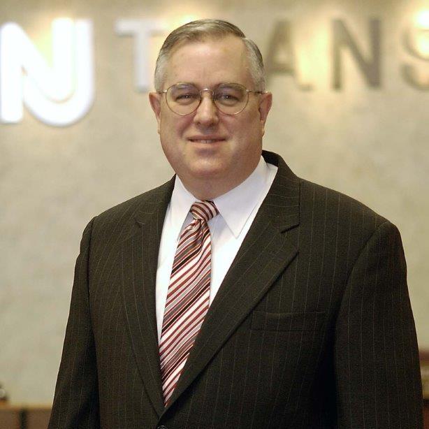 Rich Roberts Chief, NEC Trans-Hudson Projects, NJ TRANSIT