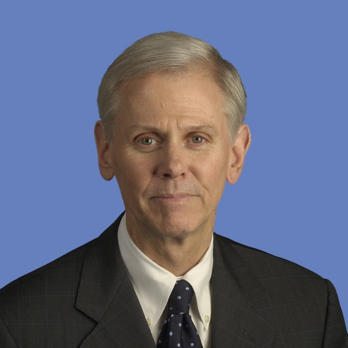 Bill Wheeler Director of Planning,Metropolitan Transportation Authority