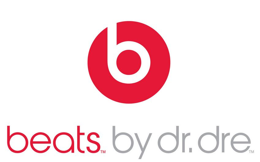 Check out Owner Dezirae B featured on Beats by Dre IG