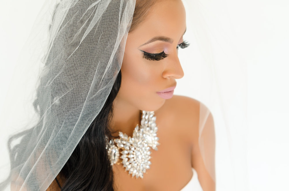 Bridal001.jpg