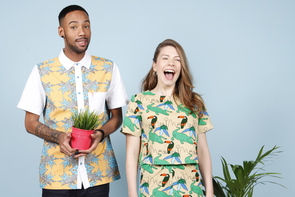 MCINDOE_TROPICAL_MENSWEAR_WOMENSWEAR.jpg