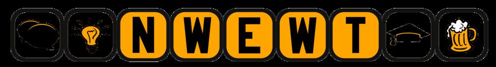 nwewt-logo.png