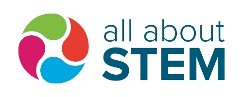 all-about-stem-logo
