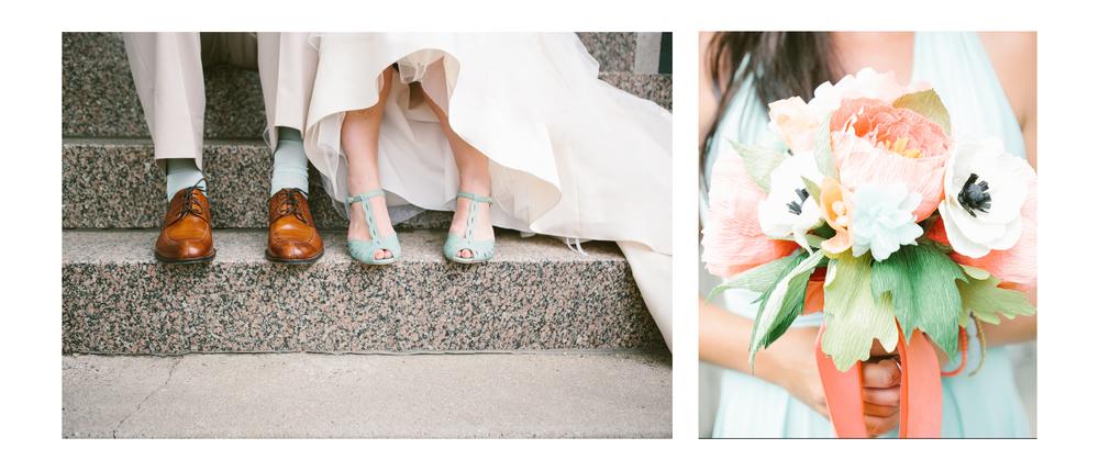 DDC_Wedding17.jpg
