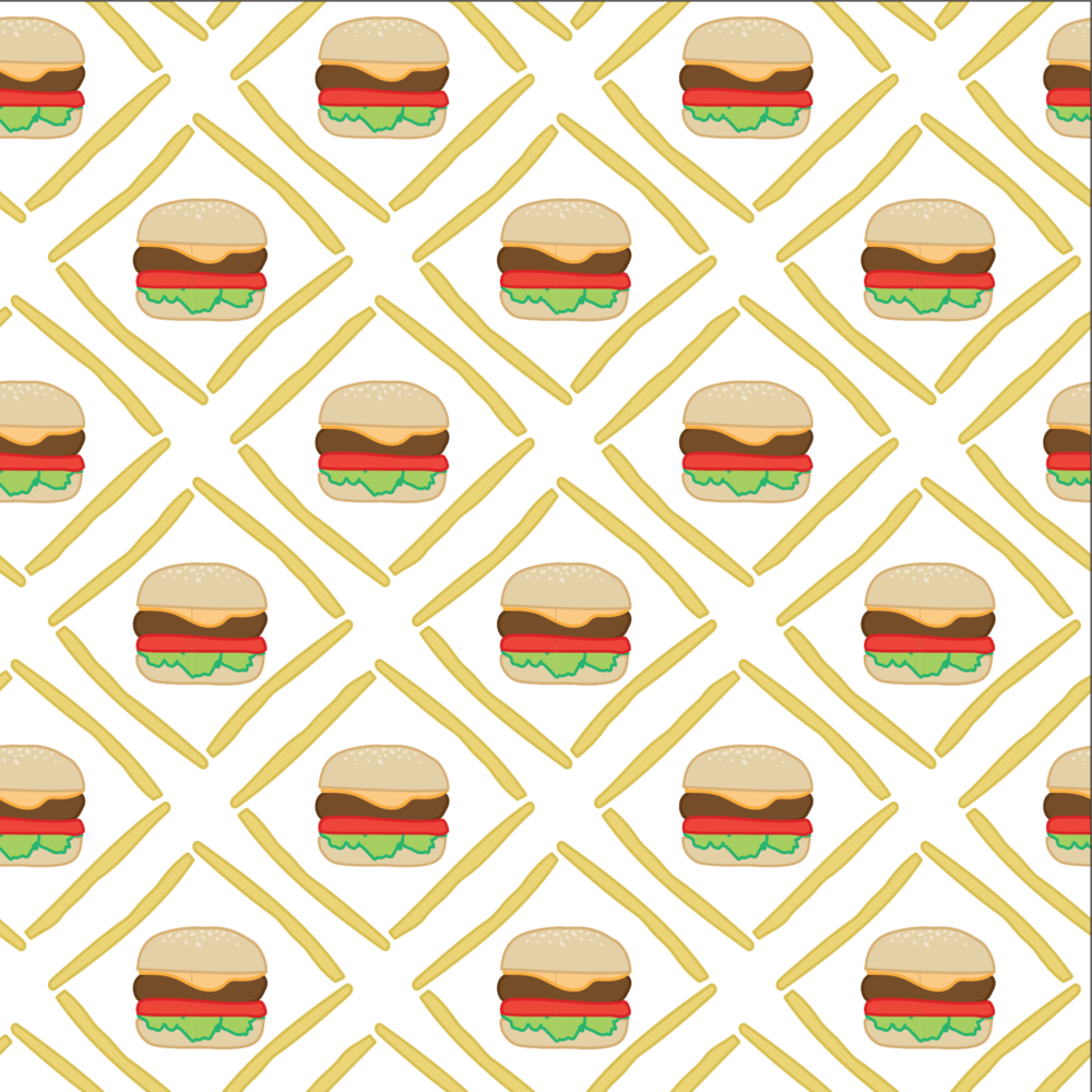 BurgersnFries-01.png