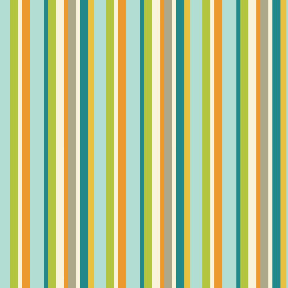 stripe1-01.png