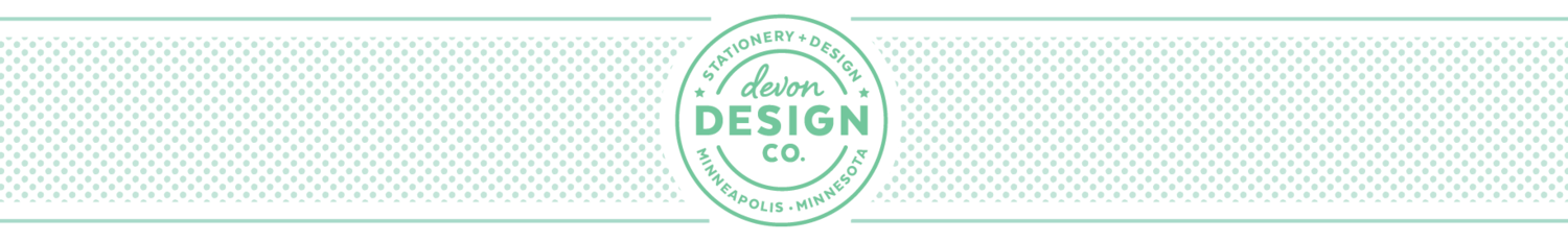Devon Design Co.