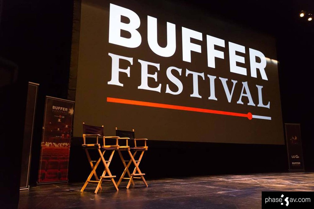 PH3-Website-buffer-festival-2015.jpg