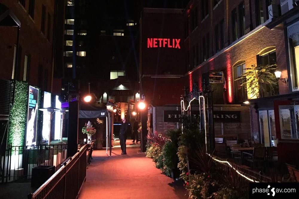 Netflix-2015-2-by-Phase3AV.jpg