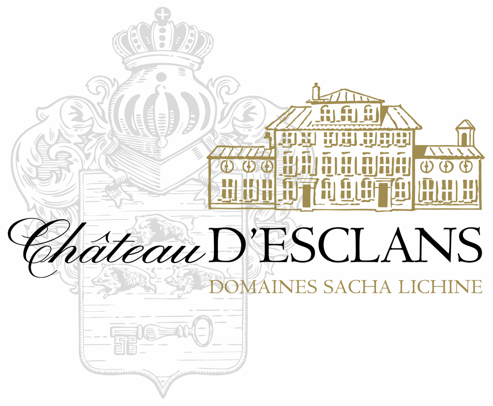 Chateau d'Escalans (with crest).jpg