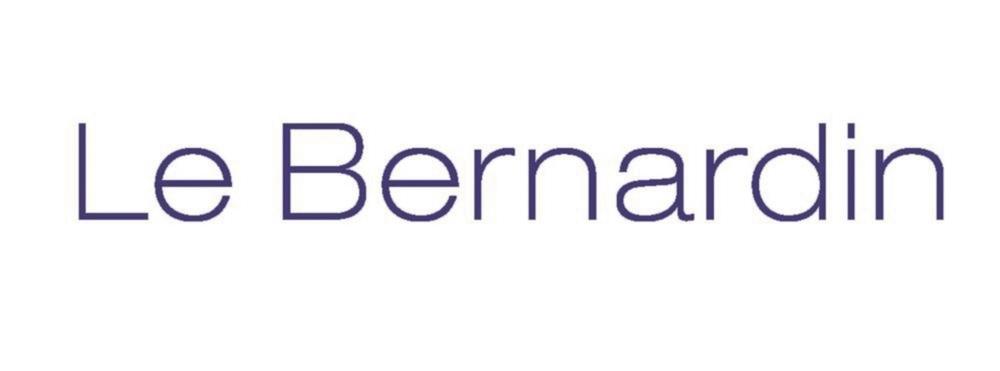 le_bernardin_logo_blue__2_ copy.jpg