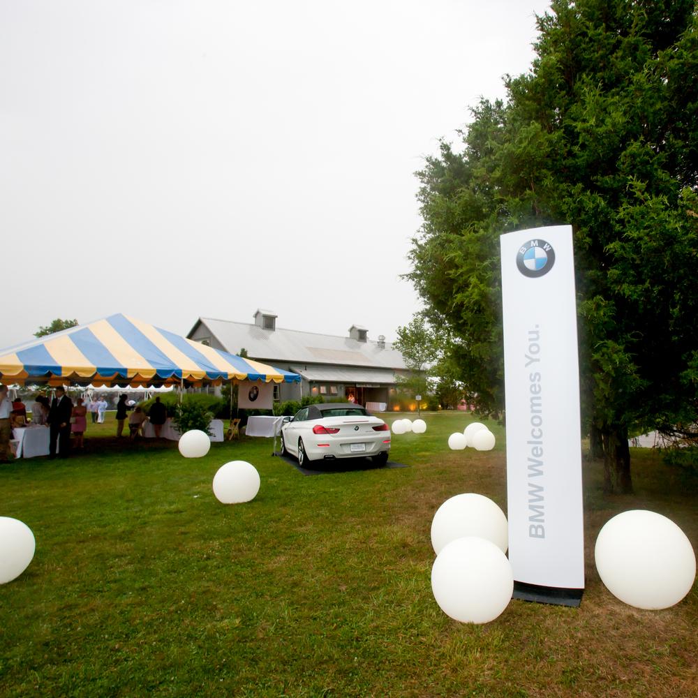 BMW.1.jpg