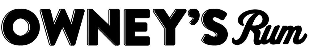 Owneys Logos-04.jpg