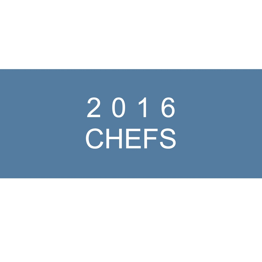 2016 CHEFS PAGE ID copy.jpg