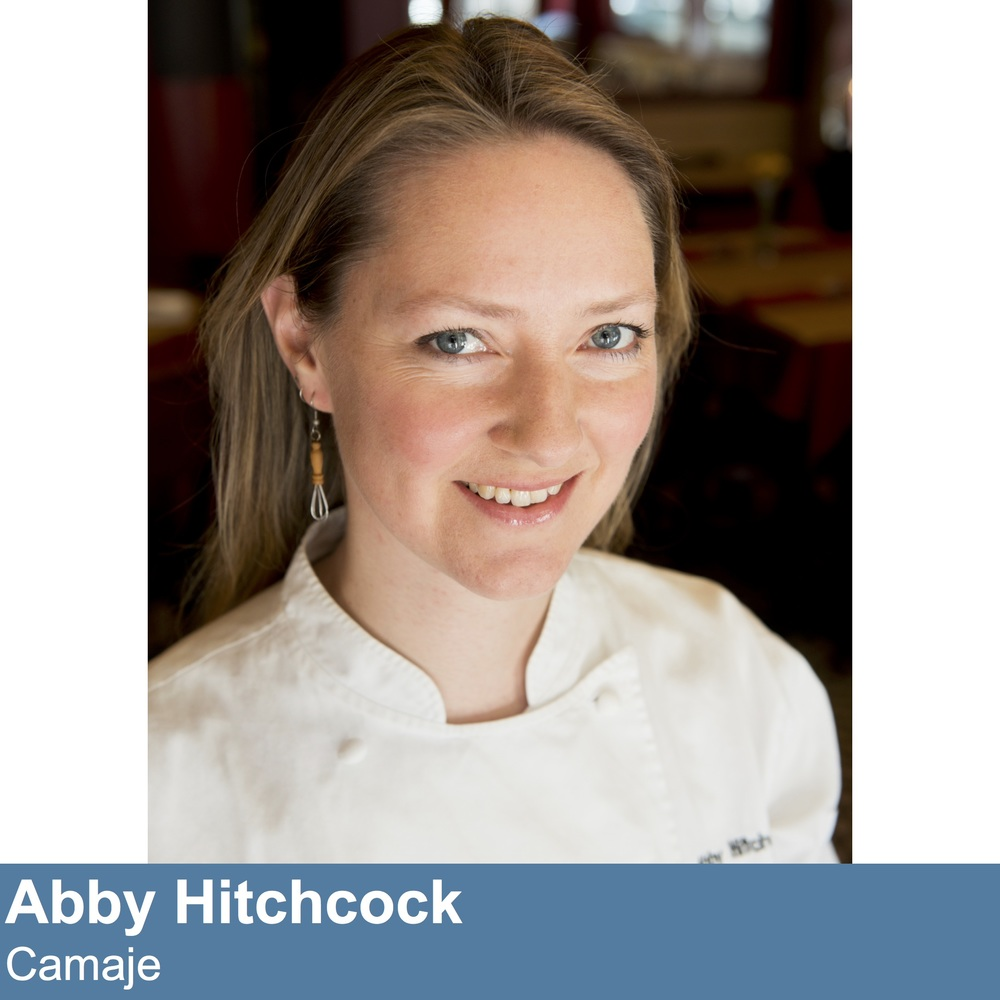 Abby Hitchcock w:Caption.jpg