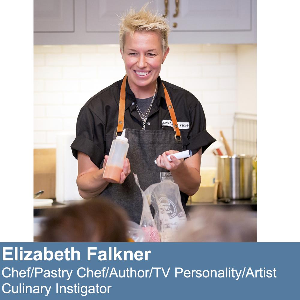 Elizabeth Falkner copy.jpg