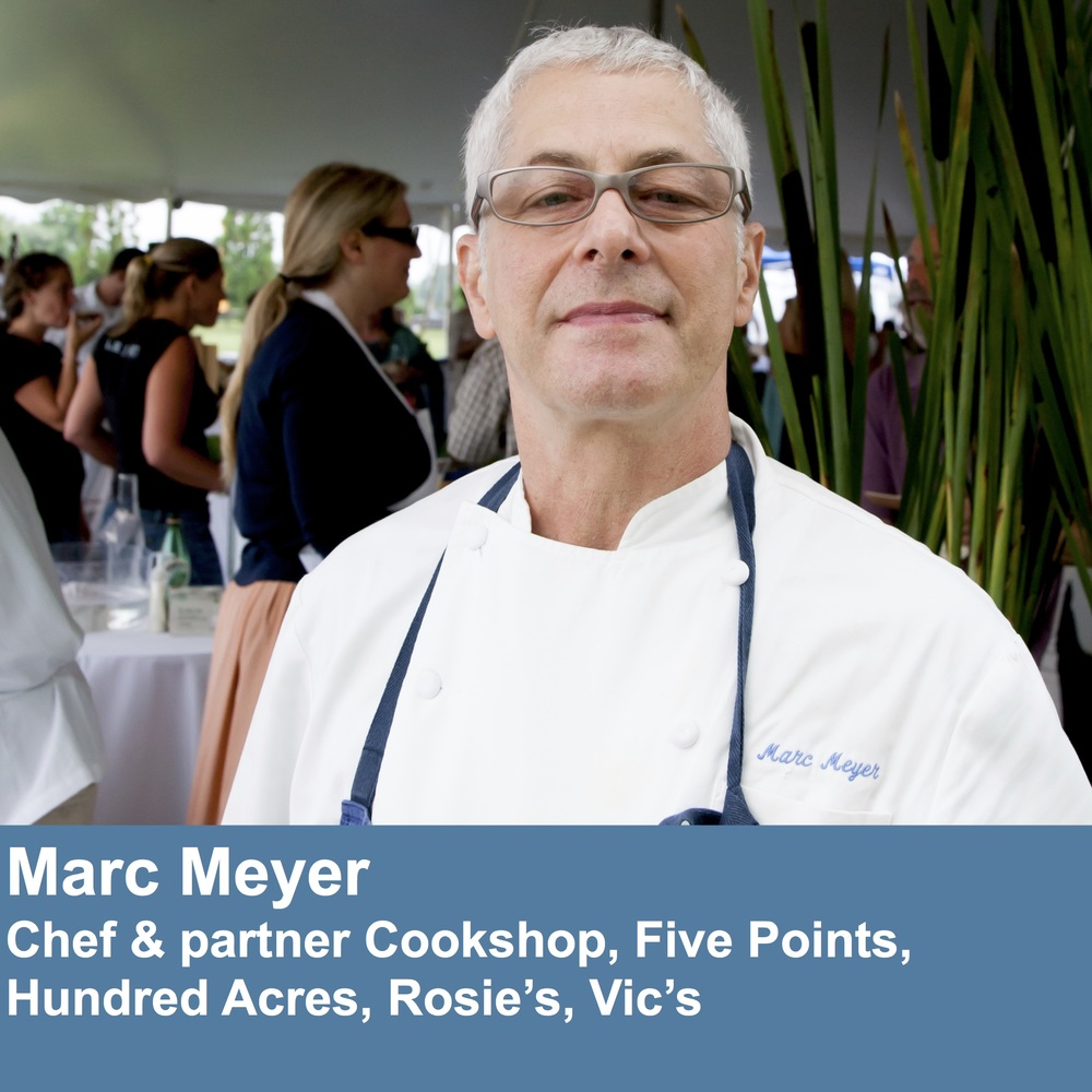 MARC MEYER copy.jpg