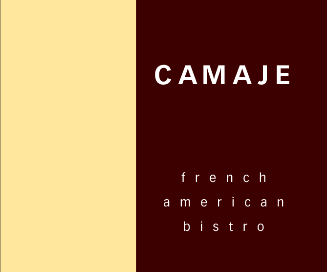CAMAJE.LOGO.fr-amer-bistro copy.jpg