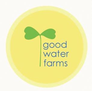 Good Water Farms.jpg