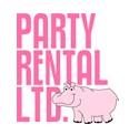 partyrental .jpg