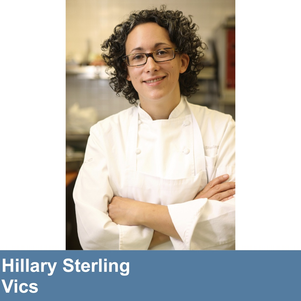 HILLARY STERLING CHEFS PAGE copy.jpg
