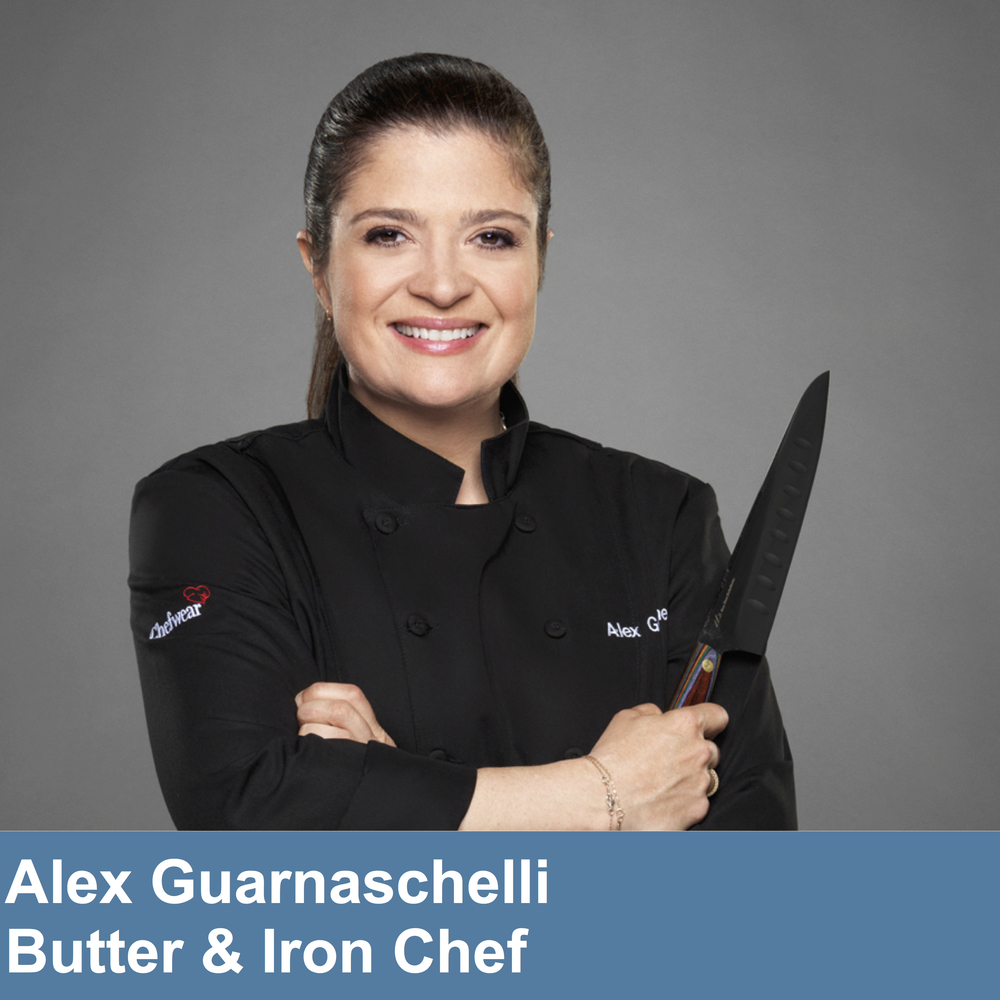 Alex Guarnaschelli  CHEFS PAGE copy 2.jpg