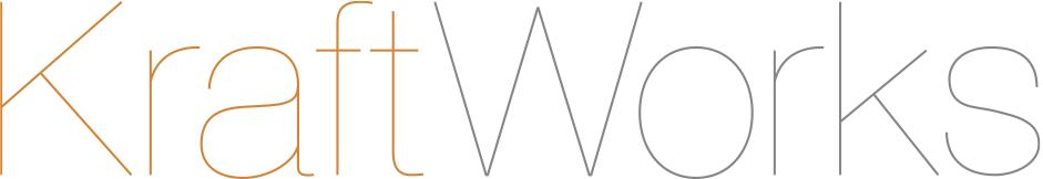 KW_logo_FINAL[5] copy.jpg