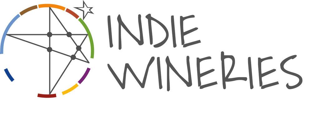 Indie Logo 2015 Color.jpg